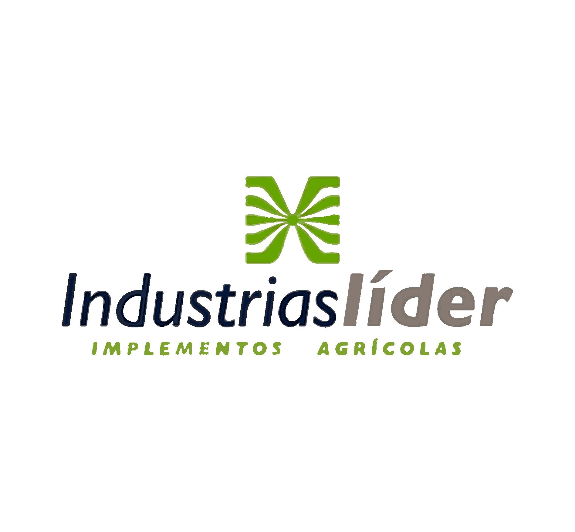 Industrias Líder