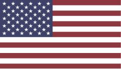 bandera-en