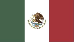 bandera-es