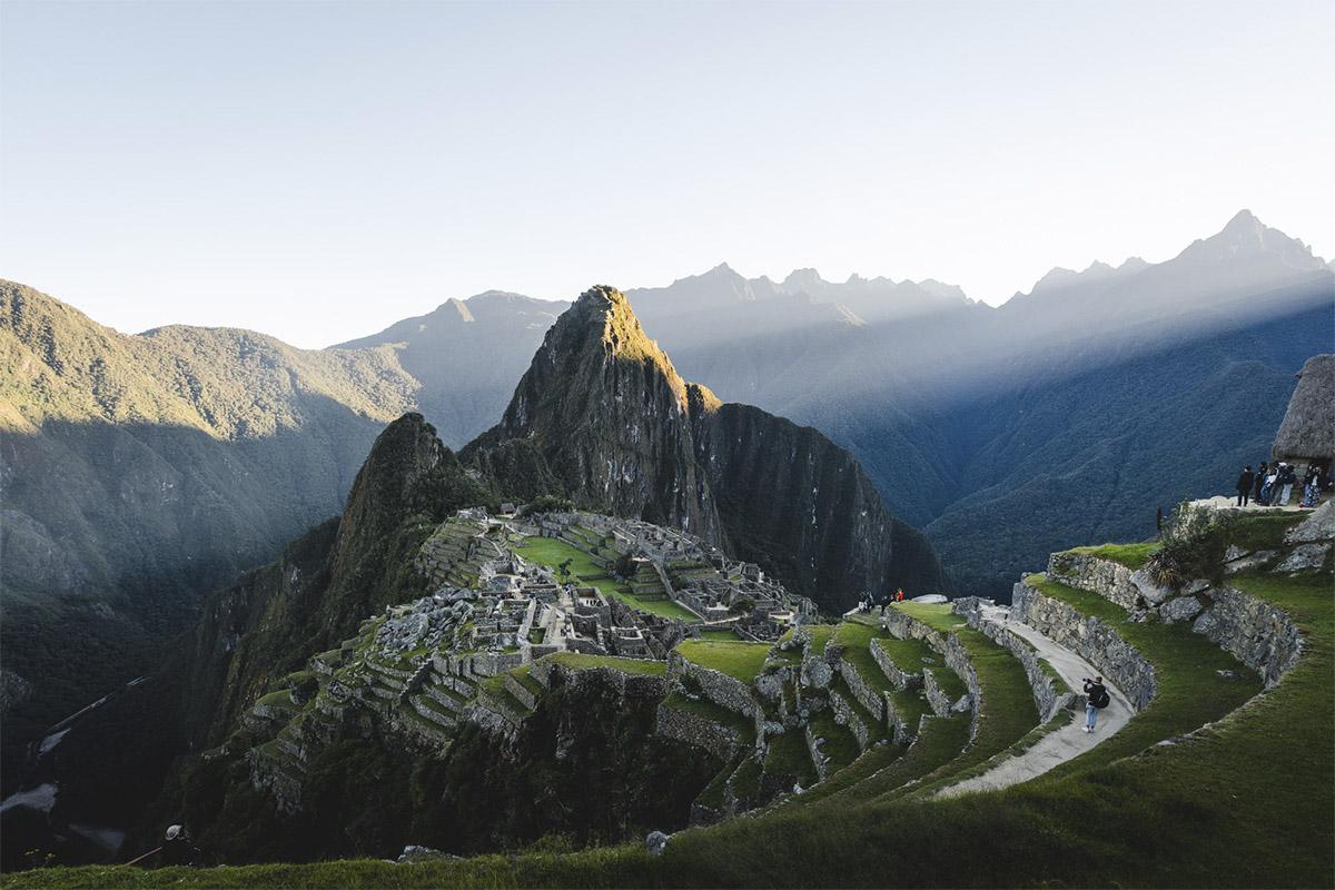 Las Razones Del Crecimiento Acelerado De Perú En La Industria Del Arándano